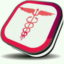 Logo lancarpharmindo