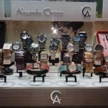 Logo jam tangan ori n kw