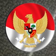 Jual Jam Dinding 32 Cm Custom Pantai Teupin Sirkui 2 Bagus Jakarta Utara Saudagar59 Tokopedia