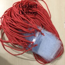 Logo Gadget olshop