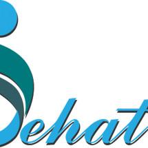 Logo Kios Sehat Selalu