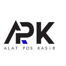 Logo Alat POS Kasir