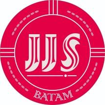 Logo JJS.id