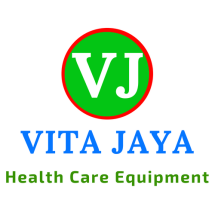 Logo Vita Jaya