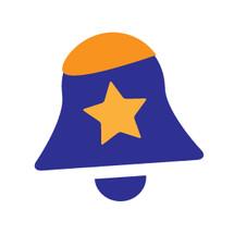 Logo AXEL SHOP ONE