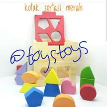 Logo toystoys_edutoys