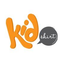 Logo Kemeja Anak Kidshirt