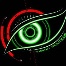 Logo Vision Multicom