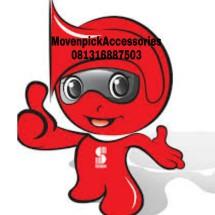Logo MovenpickAccessories