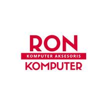 Logo Ron Komputer