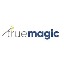 Logo True Magic