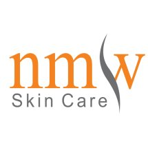 Logo NMW Clinic