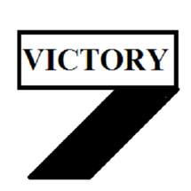 Logo 7Victory