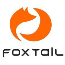 Logo Foxtail Store