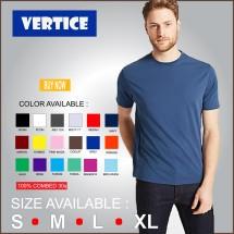 Logo clothing vertice