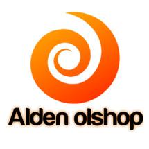 Logo aldenolshop89