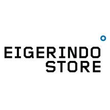 Logo Eigerindo Store