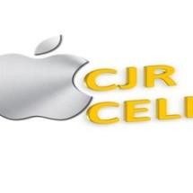 Logo cjr cell