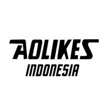 Logo Aolikes Indonesia