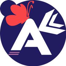 Logo Animon & KiraKira