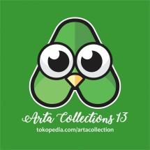 Logo artacollection13