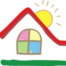 Logo Bentang Ilmu