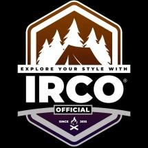 Logo Ircoofficial