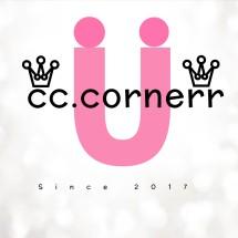 Logo cc.beautyy