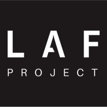 Logo LAF Project