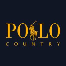 Logo Polo Country Indonesia