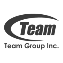 Logo FHC Store