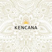Logo Kencana Candle