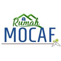 Logo Rumah Mocaf