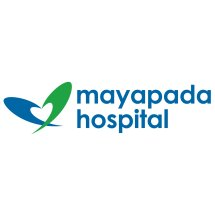 Logo Mayapada Hospital