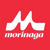 Logo Morinaga Official Shop