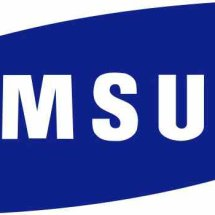 Logo Samsung Tjakarta