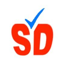 Logo Situs Digital