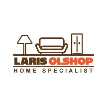 Logo Toko Laris Furniture