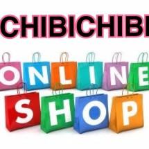 Logo chibichibi