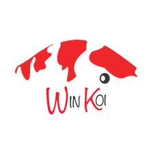 Logo winkoi