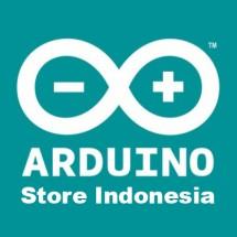 Logo Arduino Official Store