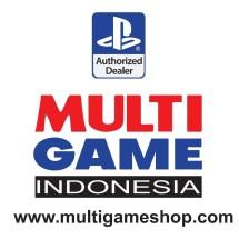 Logo Multi Game Indonesia