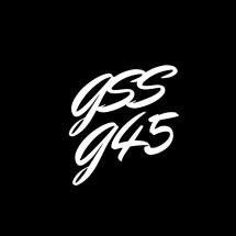 Logo GSS Jaya Makmur