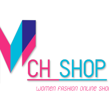 Logo Mch - Shop