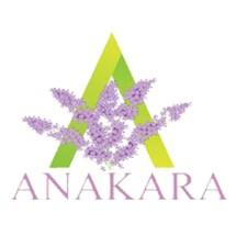 Logo Anakara