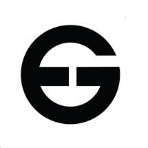 Logo Electronic Gallery