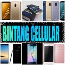 Logo Bintang_cell222