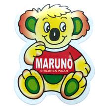 Logo Maruno Official