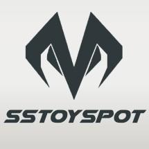 Logo Sinar Sedaya