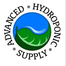 Logo Hidroponik Purwakarta